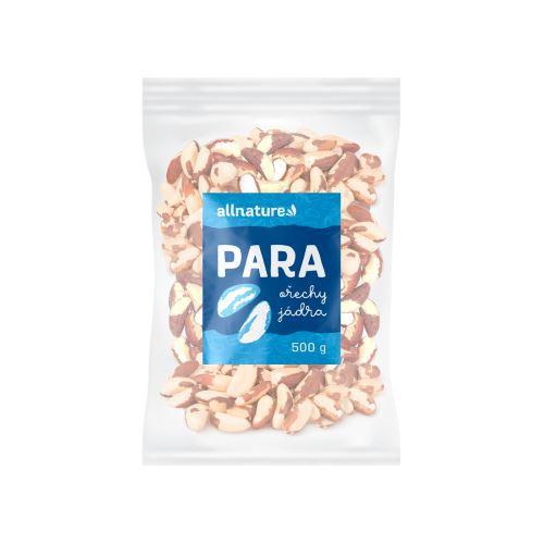 Allnature Para ořechy 500 g