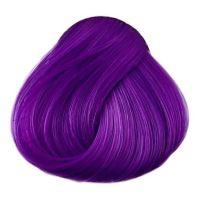 Directions Violet polopermanentní barva na vlasy - fialová 88 ml