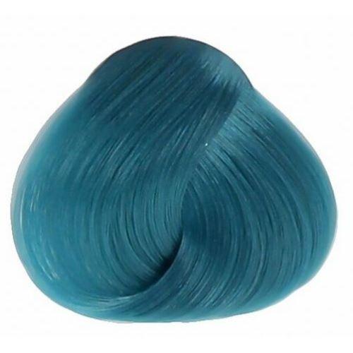 Directions Turquoise polopermanentní barva na vlasy - tyrkysová 88 ml