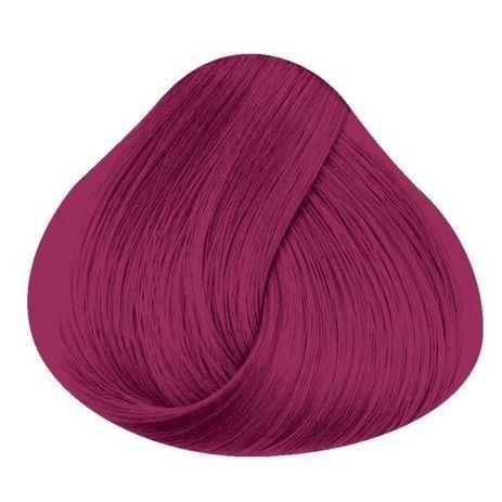 Directions Cerise polopermanentní barva na vlasy - tmavě růžová 88 ml