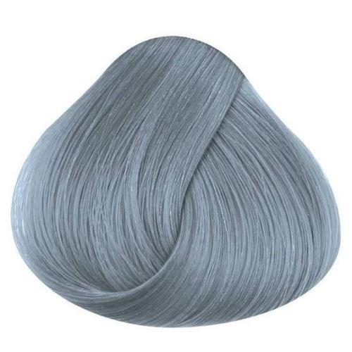 Directions Silver polopermanentní barva na vlasy - stříbrná 88 ml