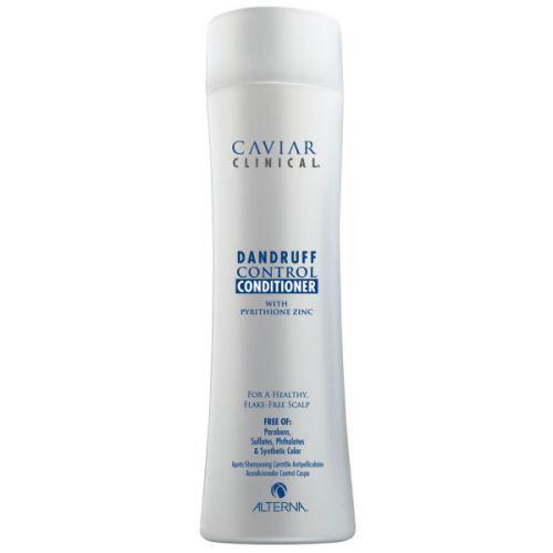 Alterna Caviar Clinical Dandruff Conditioner 250 ml
