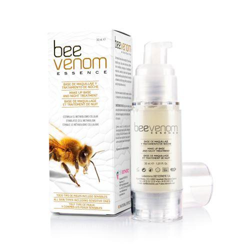 Diet Esthetic Včelí pleťové sérum 30 ml